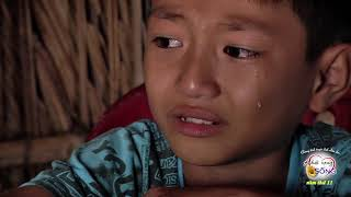 Download 3 con thơ dại nương tựa Cha bệnh tật khi Mẹ nhẫn tâm bỏ gia đình ra đi Video