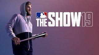 Download MLB world series WL at 430 Video
