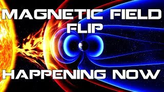 Download Earth's Magnetic Flip is happening now. Be prepared! Video