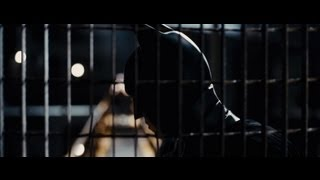 Download The Dark Knight Rises - Official Trailer #3 [HD] Video