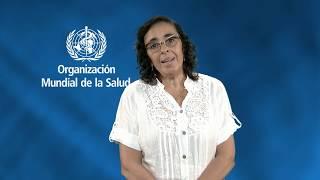 Download Prevención del suicidio: Día Mundial de la Salud Mental Video