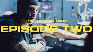 Download twenty one pilots - Banditø Tour: Episode Two Video