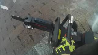 Download FDCJ House Fire 6-30-2016 Video