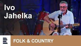 Download Ivo Jahelka | Porta 2017 Video