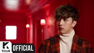 Download [MV] Thunder(천둥) Sign (Feat. KOO HA RA(구하라)) Video