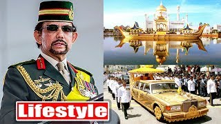Download Brunei King Lifestyle ★ 2018 Video