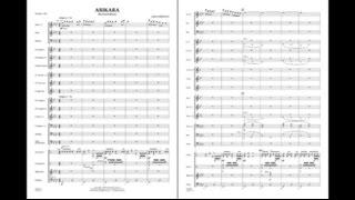 Download Arikara by James Meredith Video