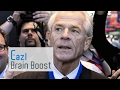 Download Peter Navarro and the Breakup of the EU Video