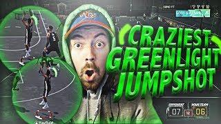 Download FAST GREEN LIGHT JUMPSHOT AFTER PATCH 11 NBA 2K18! FIX YOUR JUMPSHOT 2K18! BEST CUSTOM JUMPSHOT 2K18 Video
