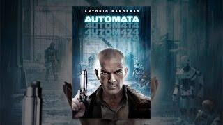 Download Automata Video