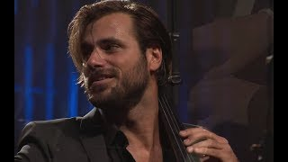 Download HAUSER - ″Live in Zagreb″ FULL Classical Concert Video