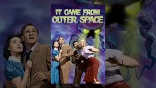 Download It Came from Outer Space Video
