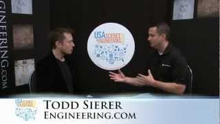 Download Who's Better? Engineers or Scientists? Video