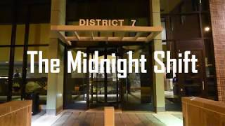 Download CPD Video Series Presents: Working the Midnight Shift in Englewood Video