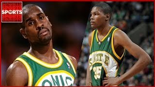 Download The NBA Should Bring Back the Supersonics! [Where Should the NBA Expand?] Video