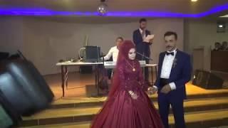 Download ASKERİN ABLASINA NİŞAN SÜRPRİZİ HERKESİ AĞLATTI. Video