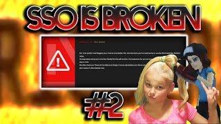 Download STAR STABLE IS BROKEN #2 Video