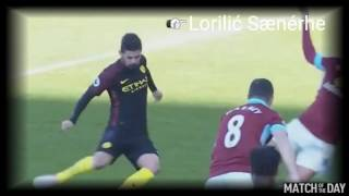 Download Burnley vs Man City 1-2 All Goals & Highlights [Premier League] November 26 2016 HD Video