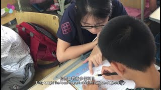 Download Promotion of Children and Adolescent Development 促進青少年及兒童發展服務學習計劃 Video