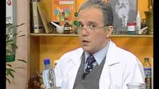 Download Химия 66. Растворимость газов в воде — Академия занимательных наук Video