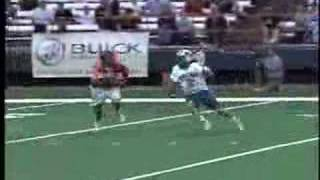 Download Mike Powell Syracuse lacrosse highlights Video