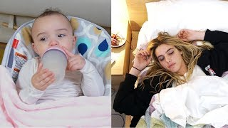 Download I'm a Baby? | Lele Pons Video