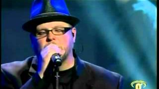 Download Mercy Me - 2009 Dove Awards - I Can Only Imagine & Finally Home Video