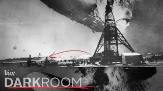 Download How the Hindenburg killed an entire industry Video