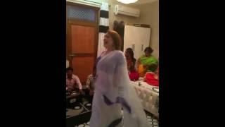 Download devi kinnar eid party -2 Video