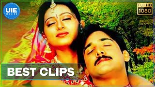 Download Kaadhal Sugamanathu Tamil Full Movie Video