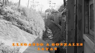 Download Un Viaje De La Plata a Catan Video