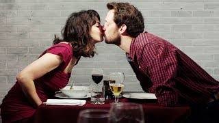 Download Perks Of Dating A Jewish Girl Video