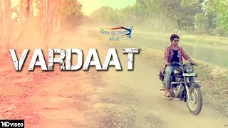 Download Vardaat | Mr. Parv, NT Romeo, Sourav Saini | Latest Haryanvi Songs Haryanavi 2018 Video