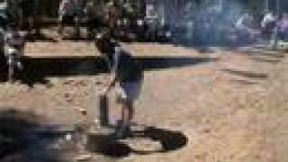 Download VOLUPSIJE U POTOKA - SEKERA Video
