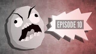 Download Top 10 Rage Comics - Episode 10 Video