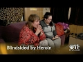 Download Frontiers | Episode 95: Blindsided by heroin Video
