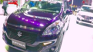 Download New MPV 2016 Suzuki Ertiga 2017 Video