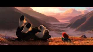 Download Brave - Touch The Sky HD Video