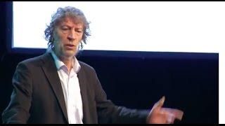 Download Limity vznikají v naší hlavě/Limits arise in our head | Stanislav Bernard | TEDxOstrava Video