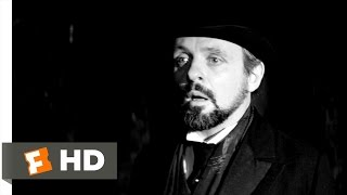 Download The Elephant Man (1/10) Movie CLIP - The Terrible Elephant Man (1980) HD Video