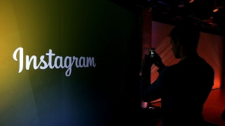 Download Instagram is the worst site for mental health Video