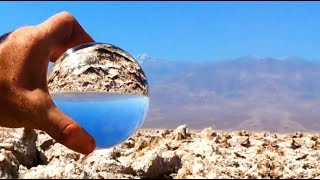 Download AMAZING SCIENCE TOYS/GADGETS OF ALL TIME! Video