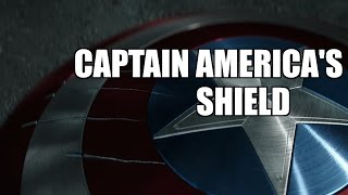 Download 5 Characters who've broken Captain America's Shield Video