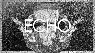 Download Echo (Cover)【JubyPhonic】 Video
