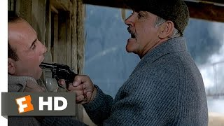 Download The Untouchables (4/10) Movie CLIP - Malone's Methods (1987) HD Video