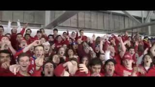 Download GHS Cardinal Crazies 2016 Video
