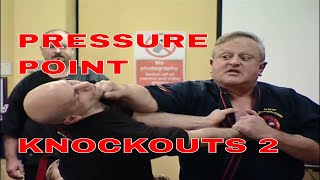 Download PRESSURE POINT KNOCKOUTS 2 Video