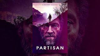 Download Partisan Video