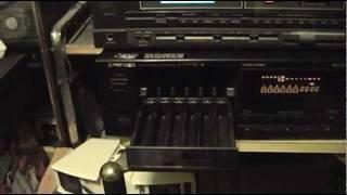 Download Pioneer CT-M55R Cassette Changer Repair/Demonstration Video