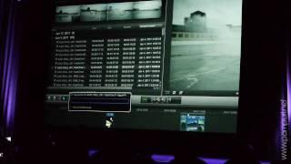 Download Supermeet Las Vegas Nab 2011 Apple annonce Final cut pro X (part 2) Video